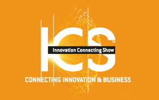 Innovation Connecting Show