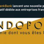 [PLATEFORME] Lendopolis s'empare du marché du crowdfunding