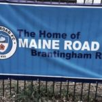 [FOOTBALL] Une campagne de crowdfunding pour sauver le Maine Road Football Club