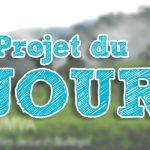 PDJ 6 Novembre : Aidez le château de Canon à restaurer ses statues