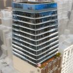 [IMMOBILIER] 25 millions de $ levés via le crowdfunding pour un hôtel à Manhattan