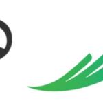 [PARTENARIAT] Les plateformes SeedInvest et Gust unissent leurs forces