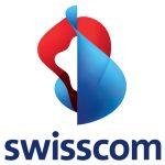 [SUISSE] L'opérateur Swisscom lance sa plateforme de crowdfunding