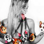 PDJ : 24 septembre – TWINZ BERRY: bijoux et accessoires de mode