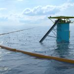 PDJ : 12 septembre – The Ocean Cleanup