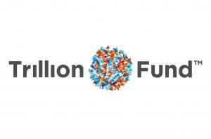 Trillion Fund