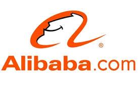 Alibaba  Zhao Cai Bao