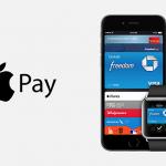 [PARTENARIAT] Apple choisit Indiegogo pour le lancement d'Apple Pay