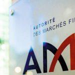[EXCLU] Point sur les plateformes légalisées en France