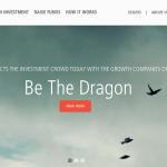 [LANCEMENT] Fireflock, le crowdfunding pour les projets new tech