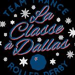 PDJ 15 Octobre : La classe à Dallas