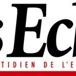 Le groupe de presse les Échos s'associe à Lendopolis