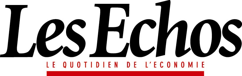 Article on lesechos.fr