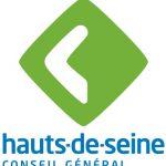 [AGENDA] 4e Forum Départemental de l'Économie Sociale et Solidaire