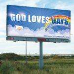 Dieu aussi se met au crowdfunding !