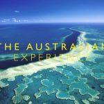 PDJ 3 Novembre : The Australian Experience