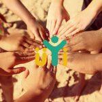 Up Your Idea 1ère agence de conseil en crowdfunding française