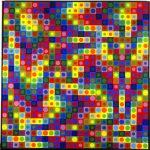 [ART] Le crowdfunding au secours de la fondation Vasarely