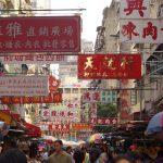 [ÉCONOMIE] L'explosion du crowdfunding est-elle liée à la Chine ?