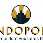 [LANCEMENT] Lendopolis, c'est parti !