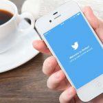 [PLATEFORME] Twitter, future plateforme de financement participatif ?
