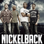 Nickelback, le groupe de rock canadien hué via le crowdfunding