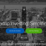 [RÉCOMPENSE] SeedInvest reçoit le « Great Tech Award »