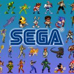 [PLATEFORME] Sega en marche vers le crowdfunding