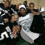 [SPORT] Une nouvelle campagne de crowdfunding pour Snoop Dogg