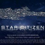 [RECORD] Star Citizen, le projet le plus crowdfundé dépasse le 56 millions de dollars
