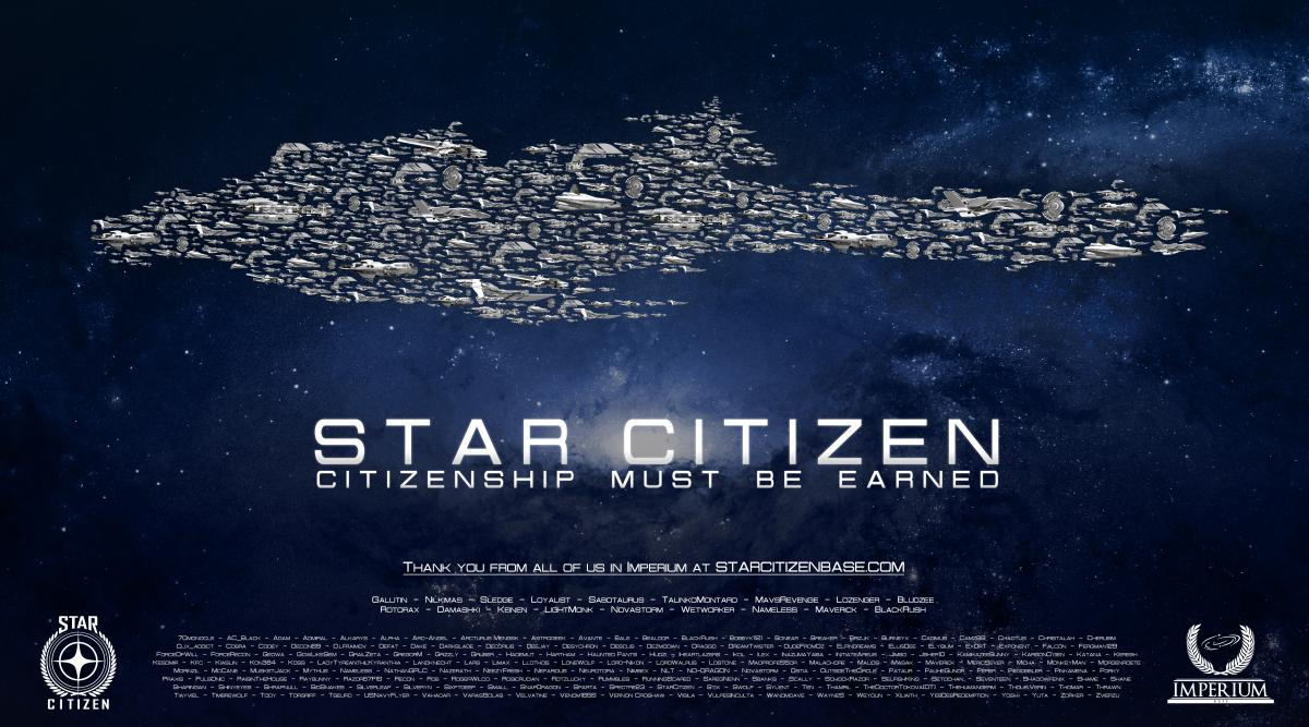 star citizen 2
