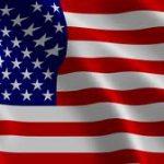 [INTERNATIONAL] L'investissement participatif bientôt autorisé aux États-Unis