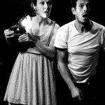 PDJ 30 octobre : Blanche-Neige adapté en langue des signes