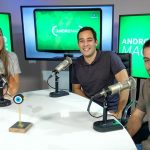 [EXCLU] Ouatch TV fait appel au financement participatif