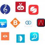 [CONCOURS] Big App Fund, la récompense participative