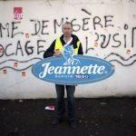 [EMPLOI] Le financement participatif tient les promesses de François Hollande