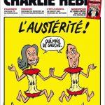 [PRESSE] L'appel aux dons de Charlie Hebdo