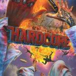 PDJ 10 Novembre – Hardcore, le petit frère de «Bad Motherfucker»