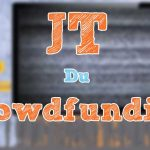[VIDEO] Le JT du Crowdfunding #1
