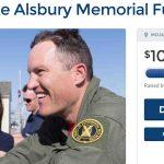 [ACTUALITÉ] Le crowdfunding pour la commémoration du pilote du vaisseau de Virgin Galactic