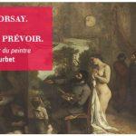 [SUIVI] De nouveaux ambassadeurs pour la campagne de crowdfunding du Musée d'Orsay