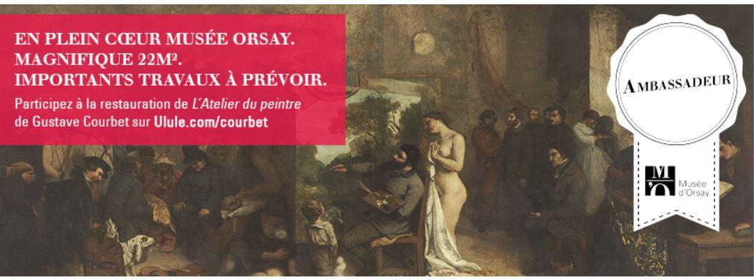 ambassadeur-muse-orsay