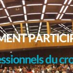 [ÉVÉNEMENT] La 2e édition des Assises de la finance participative