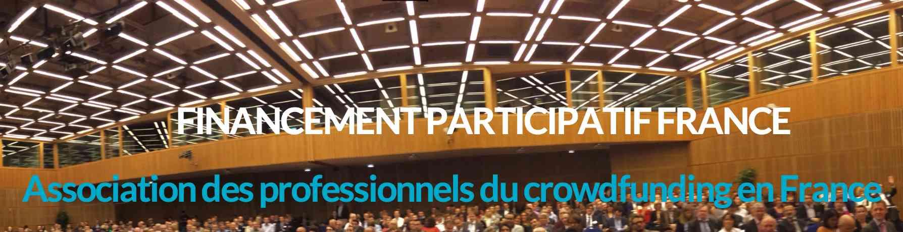 assos financement participatif