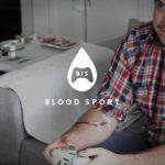 [INSOLITE] Les jeux vidéo, plus réalistes en intra-veineuse.
