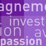 [PARTENARIAT] Sowefund rejoint la communauté des investisseurs associés de France Angels