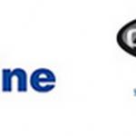 [AGENDA] Le Tour de France de la Finance Participative s'invite en Lorraine