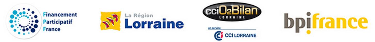 logos tour de france lorraine