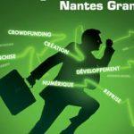 [ÉVÉNEMENT] Le crowdfunding à l'honneur au Salon des Entrepreneurs de Nantes