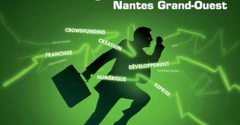 nantes entrepreneurs